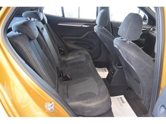 BMWプレミアムセレクション加古川では弊社お客様より頂いた下取り、デモカーが在庫の殆どを占めています。車の経歴が分かり安心してお選び頂けるお車ばかりです。
