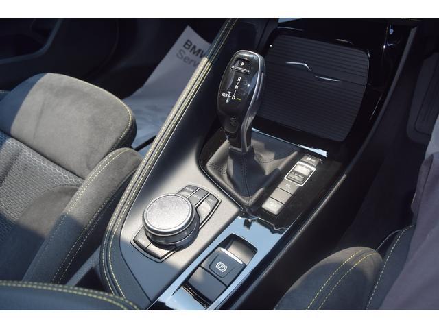 xDrive 18d MスポーツXコンフォートPKG(14枚目)
