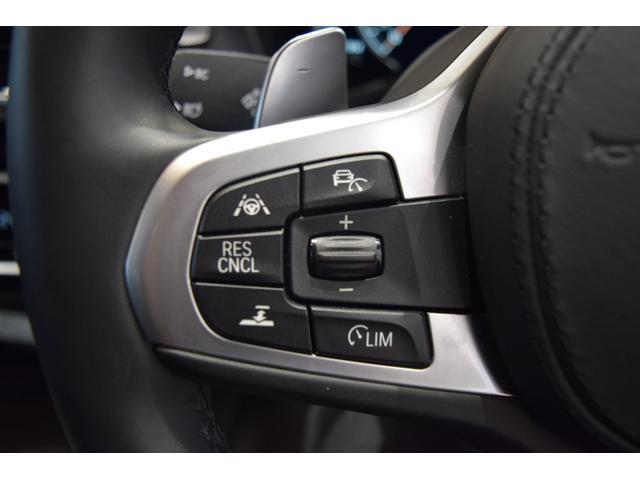 「BMW」「BMW X3」「SUV・クロカン」「兵庫県」の中古車15