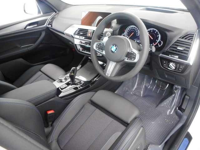 「BMW」「BMW X3」「SUV・クロカン」「兵庫県」の中古車18