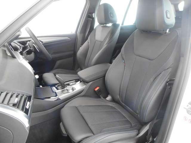 「BMW」「BMW X3」「SUV・クロカン」「兵庫県」の中古車19