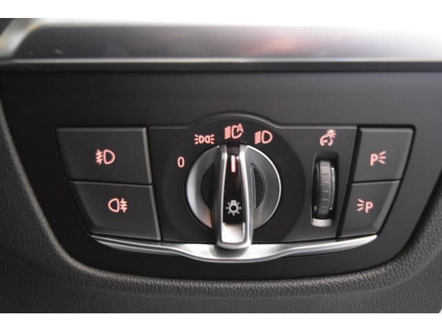 「BMW」「BMW X3」「SUV・クロカン」「兵庫県」の中古車28