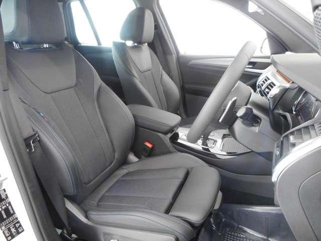 「BMW」「BMW X3」「SUV・クロカン」「兵庫県」の中古車30