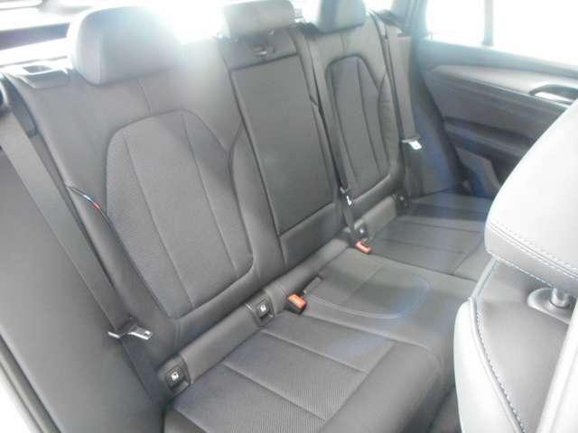 「BMW」「BMW X3」「SUV・クロカン」「兵庫県」の中古車31