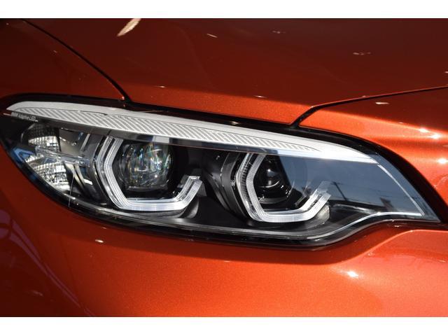 「BMW」「BMW M2」「クーペ」「兵庫県」の中古車6