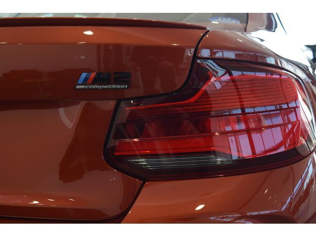 「BMW」「BMW M2」「クーペ」「兵庫県」の中古車8