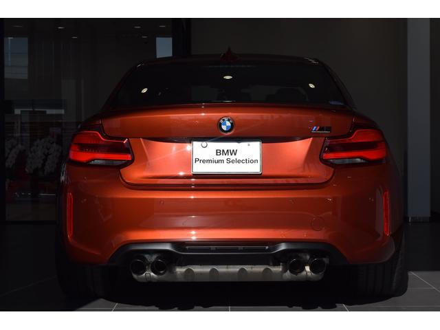 「BMW」「BMW M2」「クーペ」「兵庫県」の中古車15