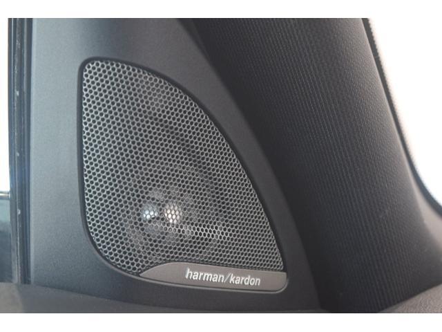 「BMW」「BMW M2」「クーペ」「兵庫県」の中古車17