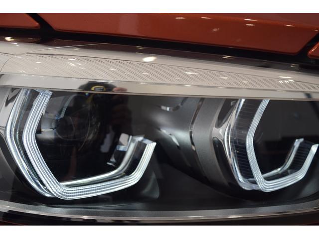 「BMW」「BMW M2」「クーペ」「兵庫県」の中古車19