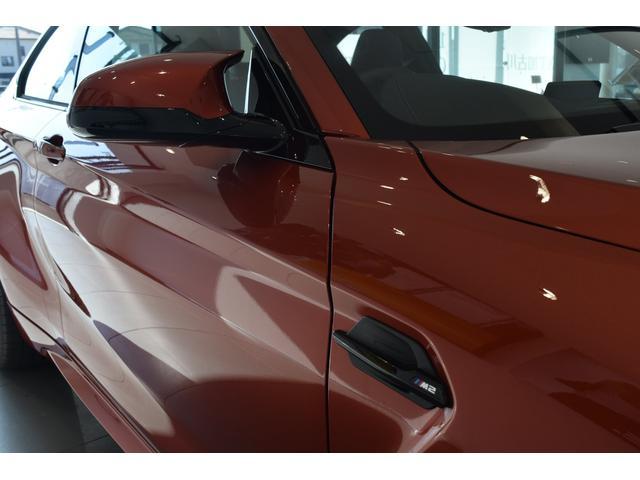 「BMW」「BMW M2」「クーペ」「兵庫県」の中古車21