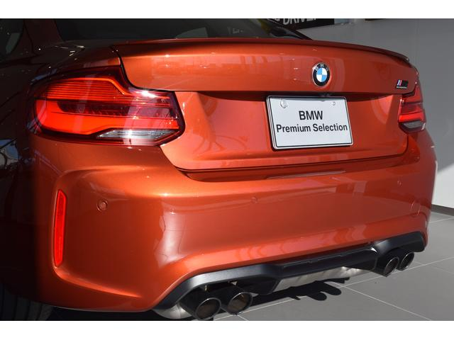 「BMW」「BMW M2」「クーペ」「兵庫県」の中古車27