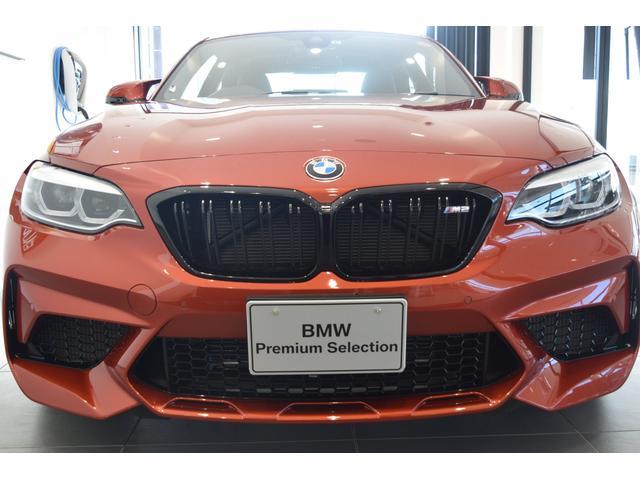 「BMW」「BMW M2」「クーペ」「兵庫県」の中古車29