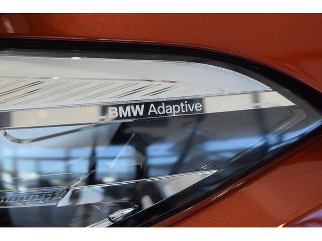「BMW」「BMW M2」「クーペ」「兵庫県」の中古車36