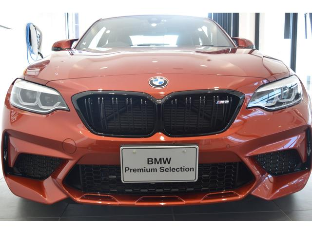 「BMW」「BMW M2」「クーペ」「兵庫県」の中古車45