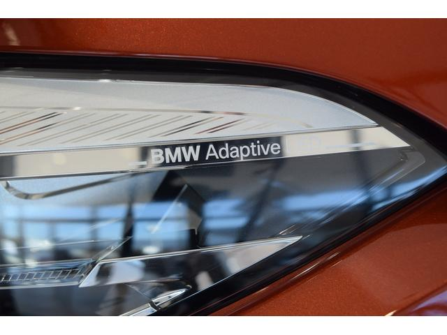「BMW」「BMW M2」「クーペ」「兵庫県」の中古車46