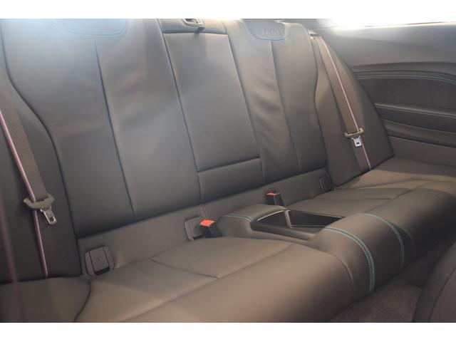 「BMW」「BMW M2」「クーペ」「兵庫県」の中古車58