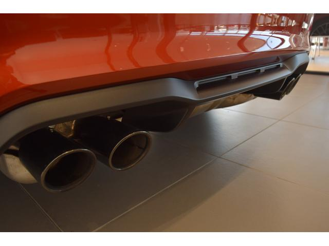 「BMW」「BMW M2」「クーペ」「兵庫県」の中古車66