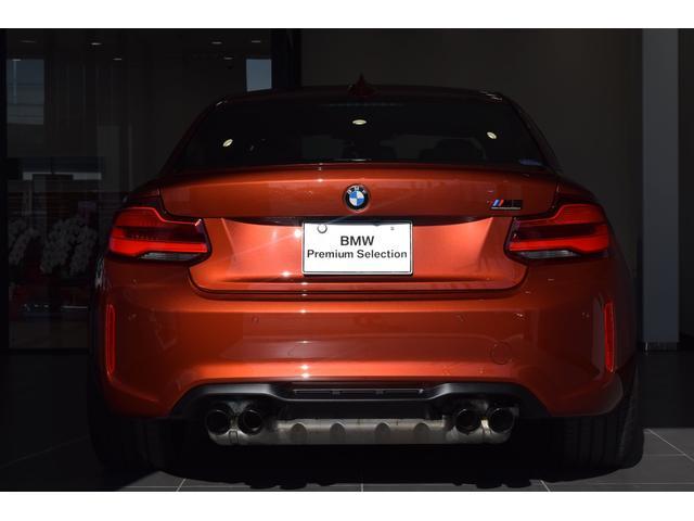 「BMW」「BMW M2」「クーペ」「兵庫県」の中古車71