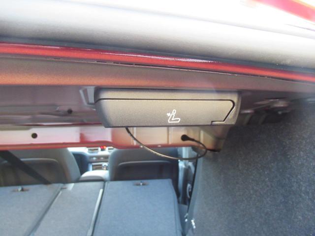 「BMW」「3シリーズ」「セダン」「兵庫県」の中古車19