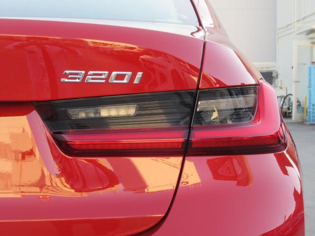 「BMW」「3シリーズ」「セダン」「兵庫県」の中古車39