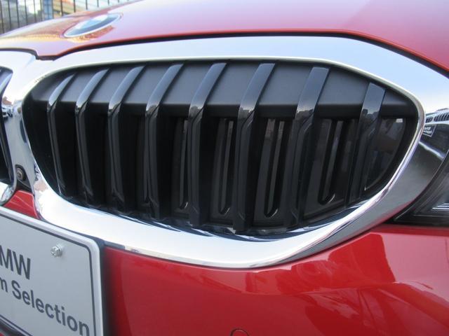 「BMW」「3シリーズ」「セダン」「兵庫県」の中古車40