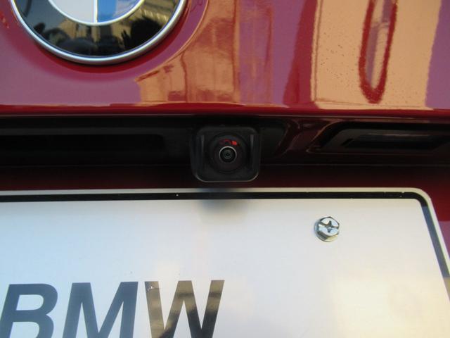 「BMW」「3シリーズ」「セダン」「兵庫県」の中古車43