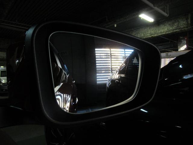 「BMW」「3シリーズ」「セダン」「兵庫県」の中古車46