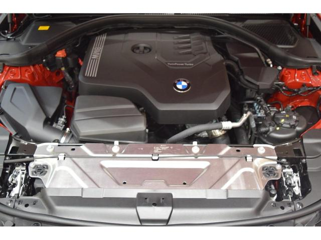 「BMW」「3シリーズ」「セダン」「兵庫県」の中古車47