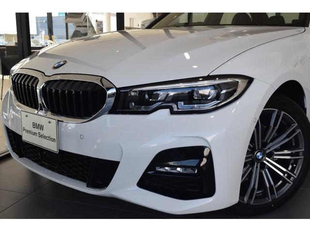 「BMW」「3シリーズ」「セダン」「兵庫県」の中古車5