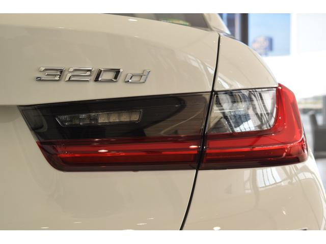 「BMW」「3シリーズ」「セダン」「兵庫県」の中古車13