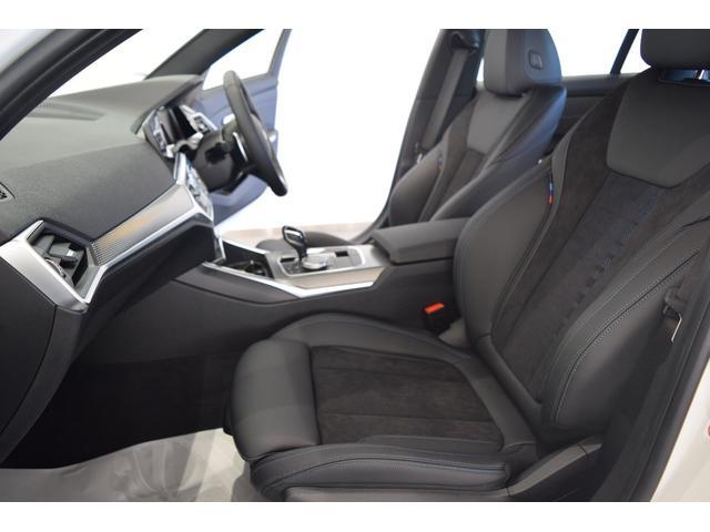 「BMW」「3シリーズ」「セダン」「兵庫県」の中古車16