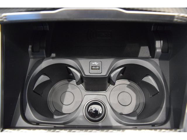 「BMW」「3シリーズ」「セダン」「兵庫県」の中古車24