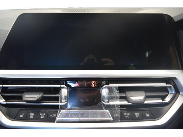 「BMW」「3シリーズ」「セダン」「兵庫県」の中古車26