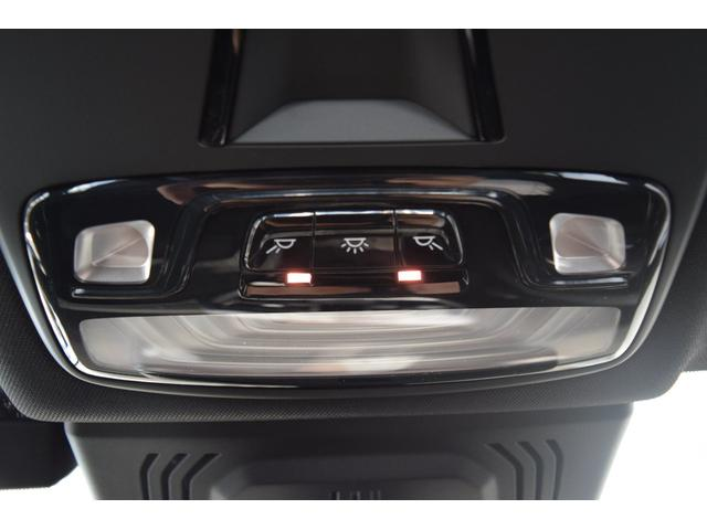 「BMW」「3シリーズ」「セダン」「兵庫県」の中古車27
