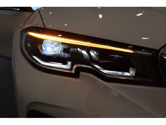 「BMW」「3シリーズ」「セダン」「兵庫県」の中古車28