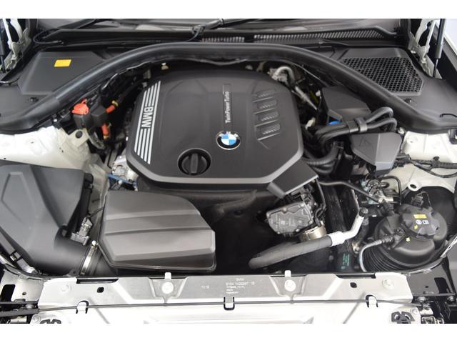 「BMW」「3シリーズ」「セダン」「兵庫県」の中古車34