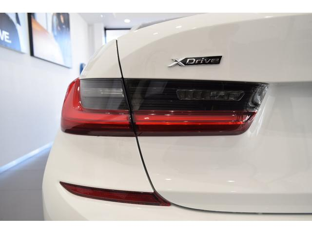 「BMW」「3シリーズ」「セダン」「兵庫県」の中古車37