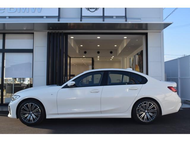 「BMW」「3シリーズ」「セダン」「兵庫県」の中古車38