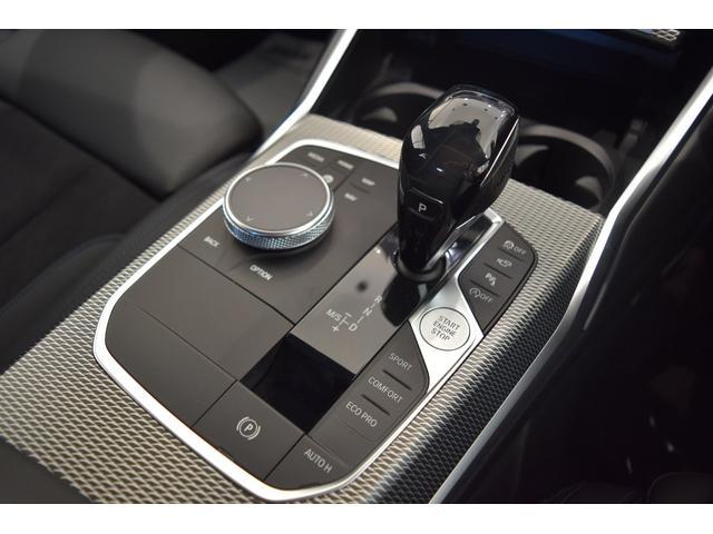 「BMW」「3シリーズ」「セダン」「兵庫県」の中古車41