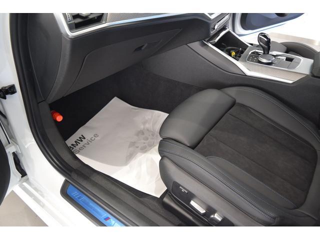 「BMW」「3シリーズ」「セダン」「兵庫県」の中古車53