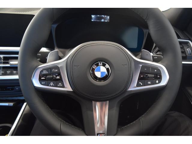 「BMW」「3シリーズ」「セダン」「兵庫県」の中古車54