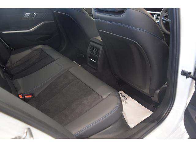 「BMW」「3シリーズ」「セダン」「兵庫県」の中古車57