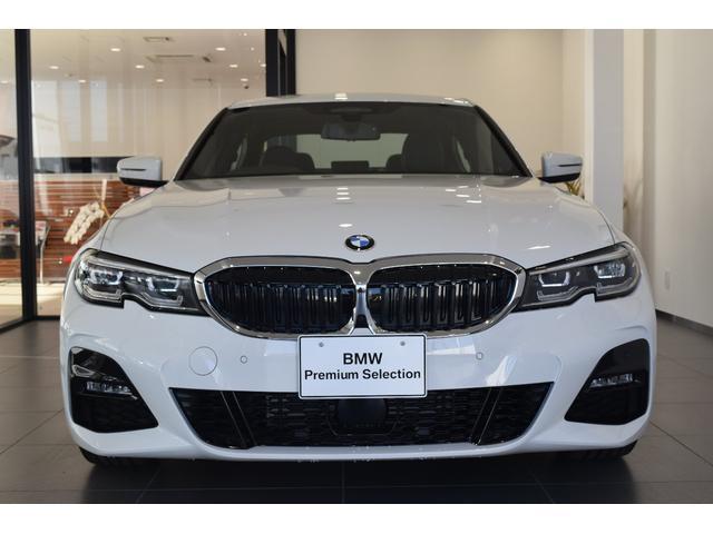 「BMW」「3シリーズ」「セダン」「兵庫県」の中古車64