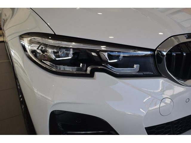 「BMW」「3シリーズ」「セダン」「兵庫県」の中古車66