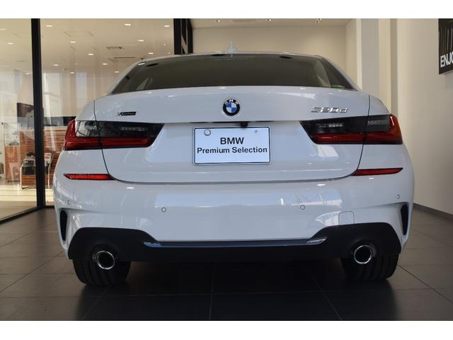 「BMW」「3シリーズ」「セダン」「兵庫県」の中古車71