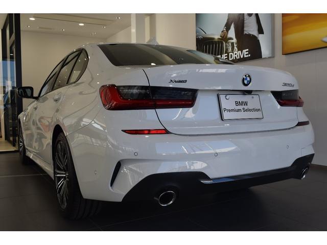 「BMW」「3シリーズ」「セダン」「兵庫県」の中古車72