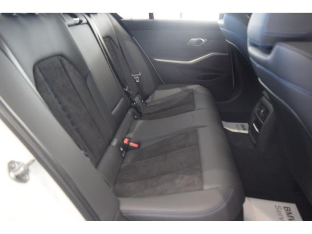 「BMW」「3シリーズ」「セダン」「兵庫県」の中古車76