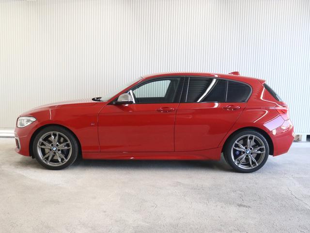 「BMW」「1シリーズ」「コンパクトカー」「兵庫県」の中古車7
