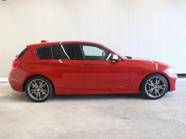 「BMW」「1シリーズ」「コンパクトカー」「兵庫県」の中古車8