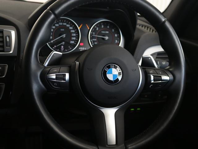 「BMW」「1シリーズ」「コンパクトカー」「兵庫県」の中古車16